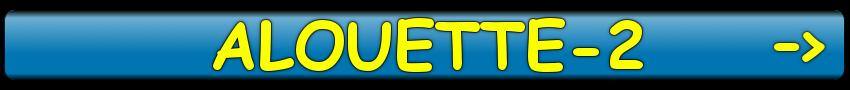 bouton Alouette 2