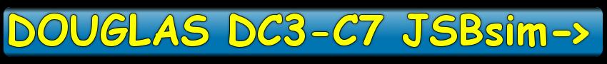 bouton DC3 C47