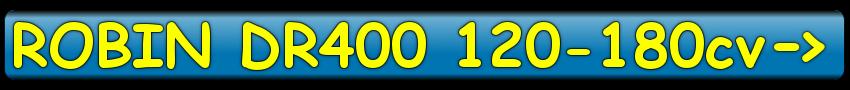 bouton Dr 400 120 180