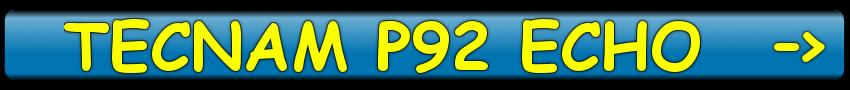 bouton P92