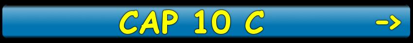bouton cap10 c
