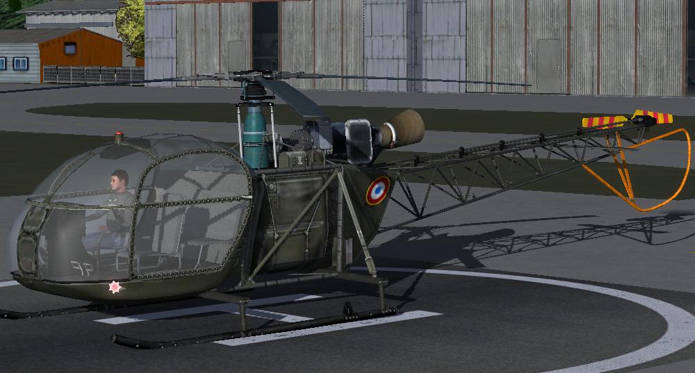 Armée2