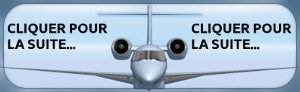 Tuto citation X gris la suite