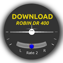 download robin