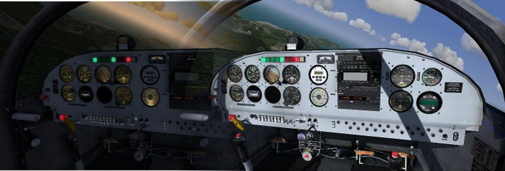 cap10 fusion cockpits