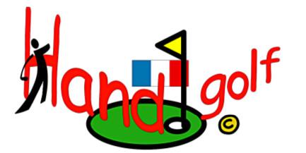 Logo- V-V2