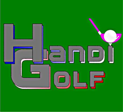 logo texte