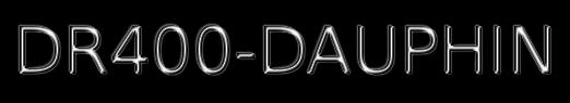 Titre-dr400 dauphin